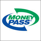 MoneyPass&reg; iPhone&reg;<sup>1</sup>