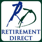 Retirement Direct iPhone®